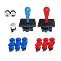 Suzohapp Kits