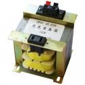 CRT Isolation Transformer