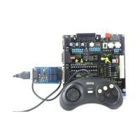 Retroelectronik