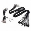 GPIO Harness & Wires