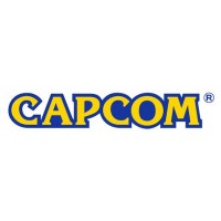 Capcom CPS1, CPS2 & CPS3