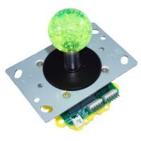 LED Joysticks