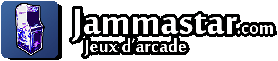 jammastar.com